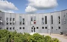 Køge Kommune savner retningslinjer