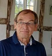 Bent Tranholm Jensen er død