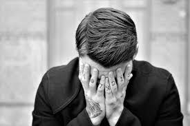 Unge med angst og depression skal ikke stå alene