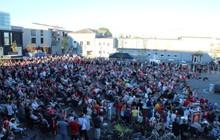 Flere og flere borgere i Køge Kommune